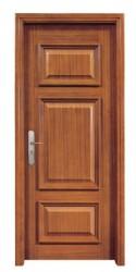 3-Panel-Door