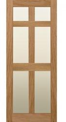 6-Panel-with-glass-Door