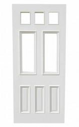 8-Panel-with-Glass-Door