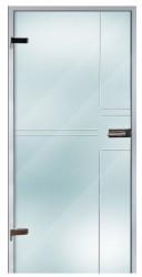 All-Glass-Door