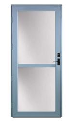 Half-Glass-with-Glass-Door
