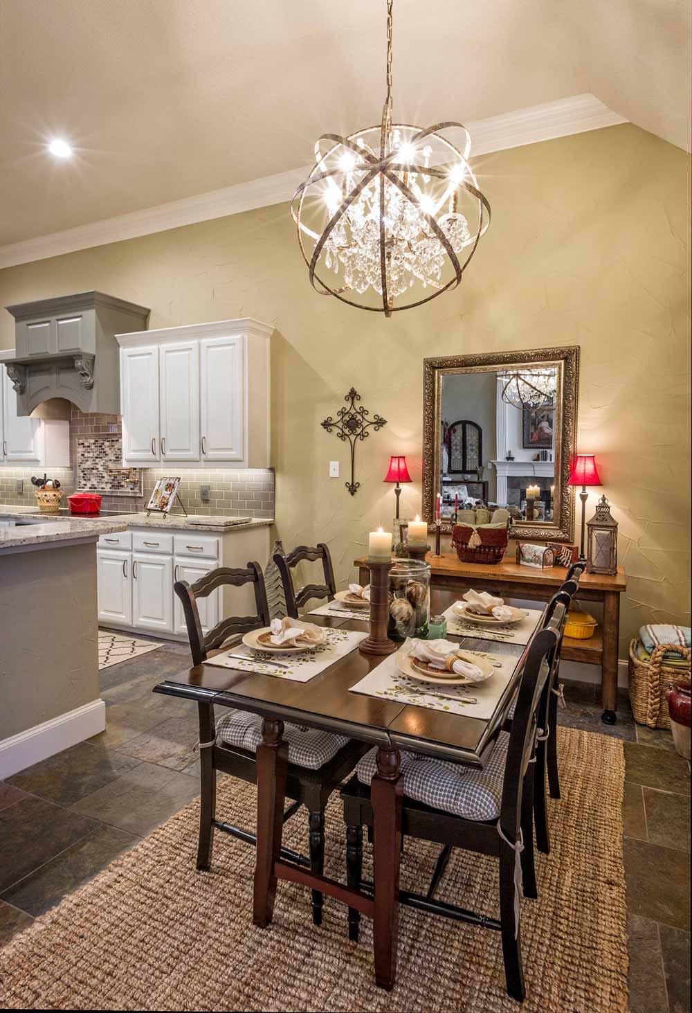 Arizona-tile-Home-maintenance-Flower-Mound-TX-75022