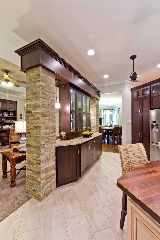 Arizona-tile-Home-maintenance-Grapevine-TX-76051