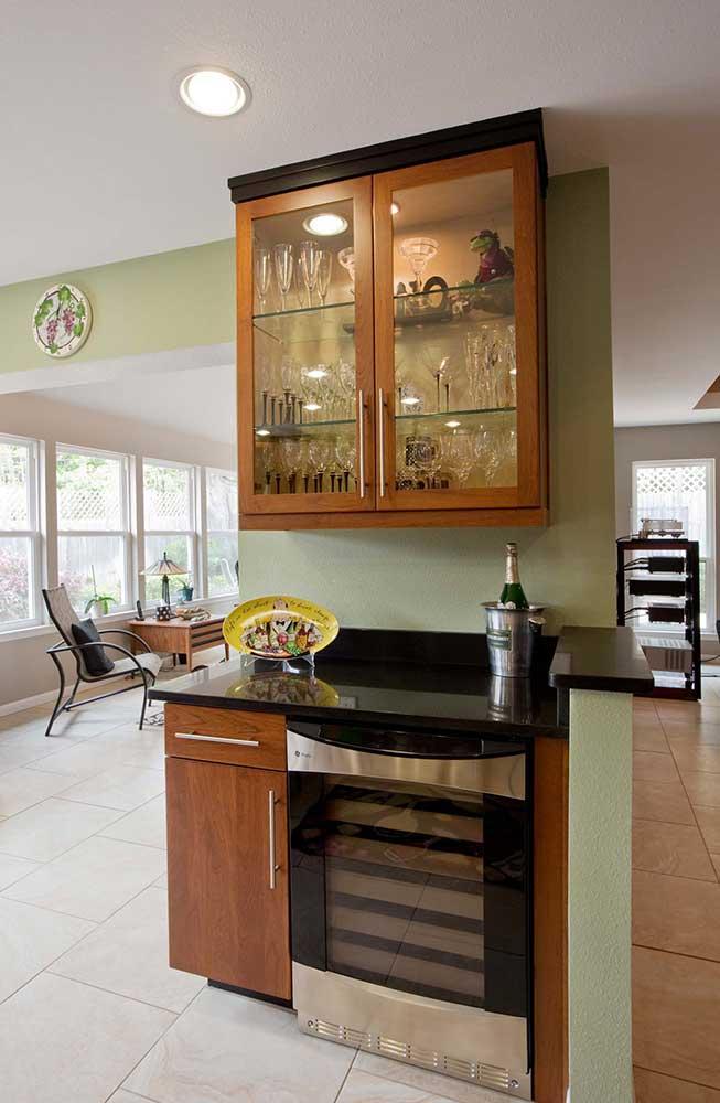 Cherry-cabinets-Handyman-Bedford-TX-76022