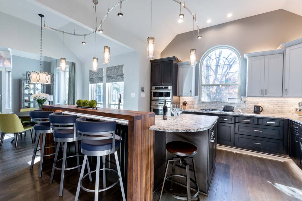 DeVos-Interior-design-North-Richland-Hills-TX-76180