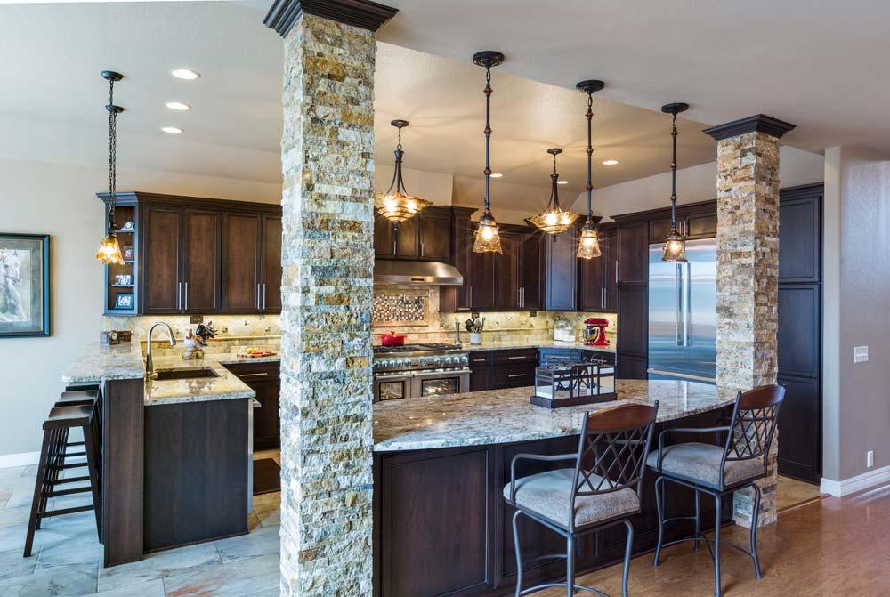 Home-maintenance-Hurst-TX-76053