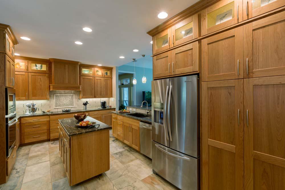 Home-maintenance-Roanoke-TX-76262