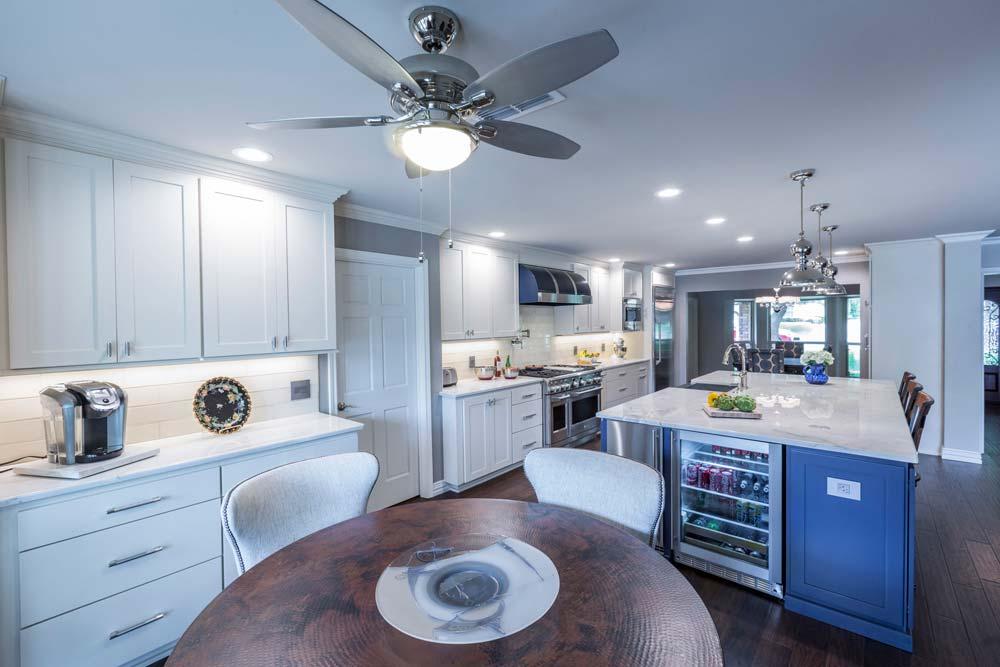 Interior-designer-Colleyville-TX-76034