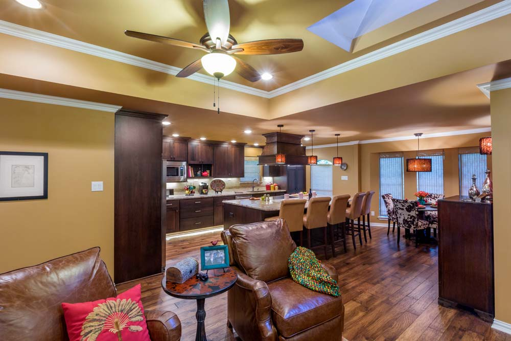 Tile-floor-Remodeling-Grapevine-TX-76051
