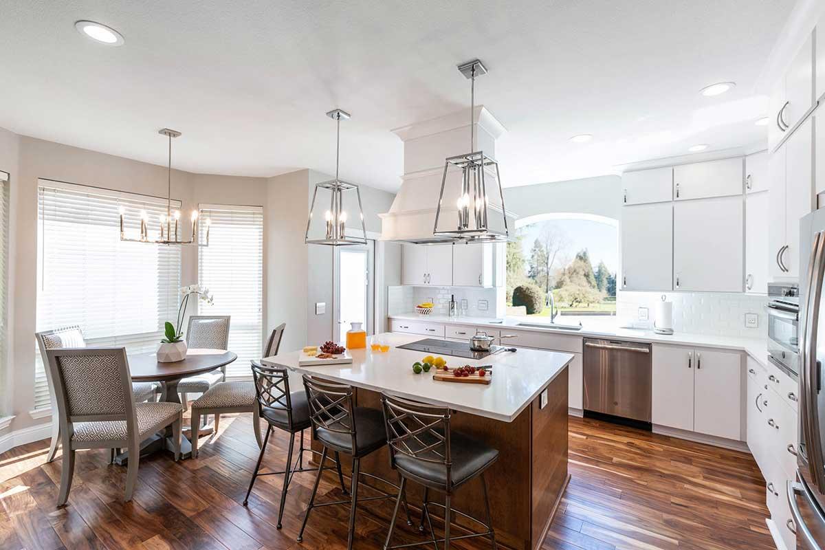 Wood-floor-Interior-design-North-Richland-Hills-TX-76180