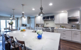 Remodeling-Grapevine-TX-76051