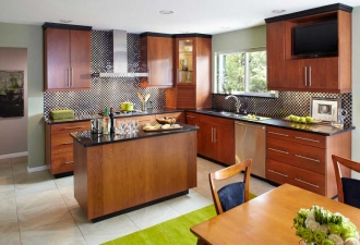 Tile-floor-Interior-designer-Grapevine-TX-76051