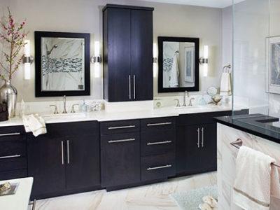 gallery-bath