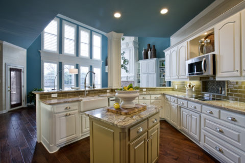 Getting Your House Ready To Sell – 6 Tips You've Got To Know