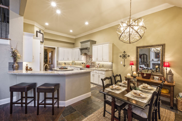 What IS The Concierge For Your Home?