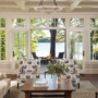 5 Things You Need To Know About French Doors