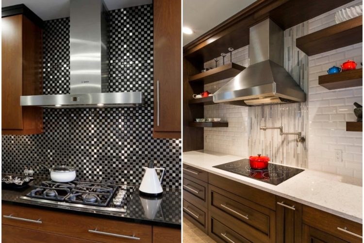 What Makes A Kitchen Remodel Timeless?