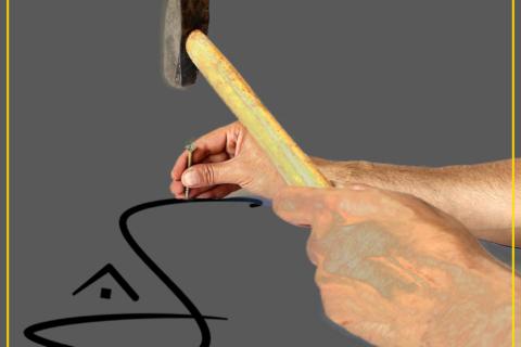 Top 3 Handyman Jobs That Make YOUR Life Easier
