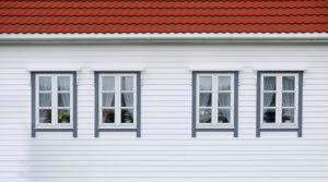 windows-home-maintenance-keller-tx