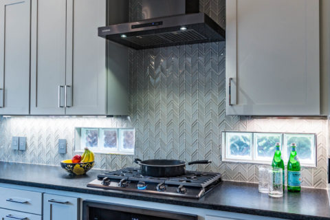 TRENDS – Demand for Tile Set to Grow Through 2023, Here's Why