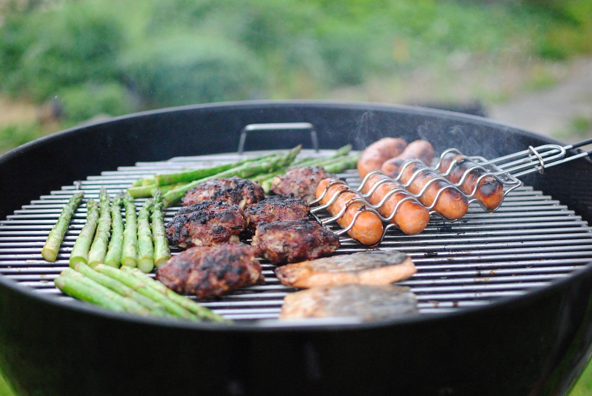 grill-sales-bbq-north-texas-2019