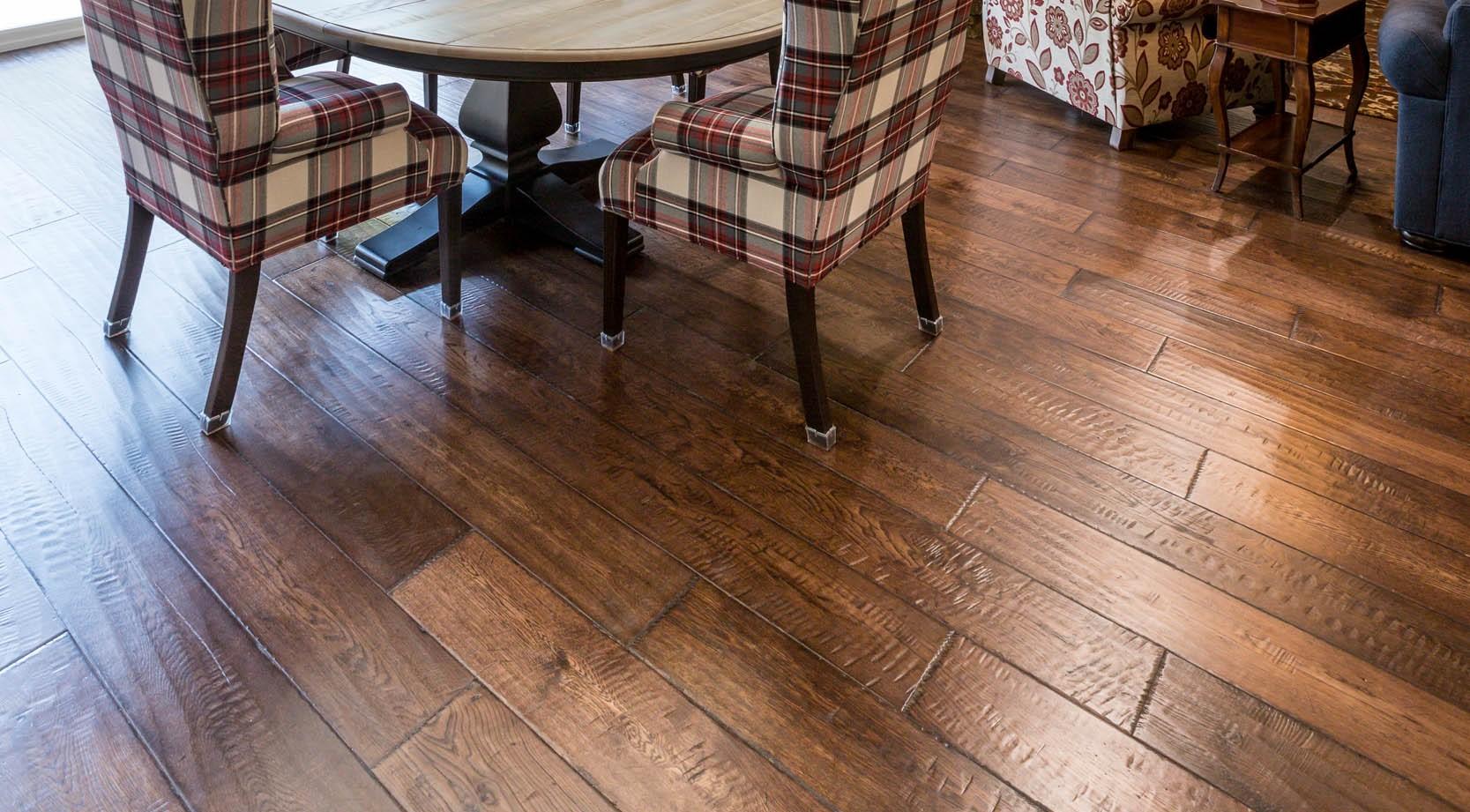 family-friendly-flooring-example