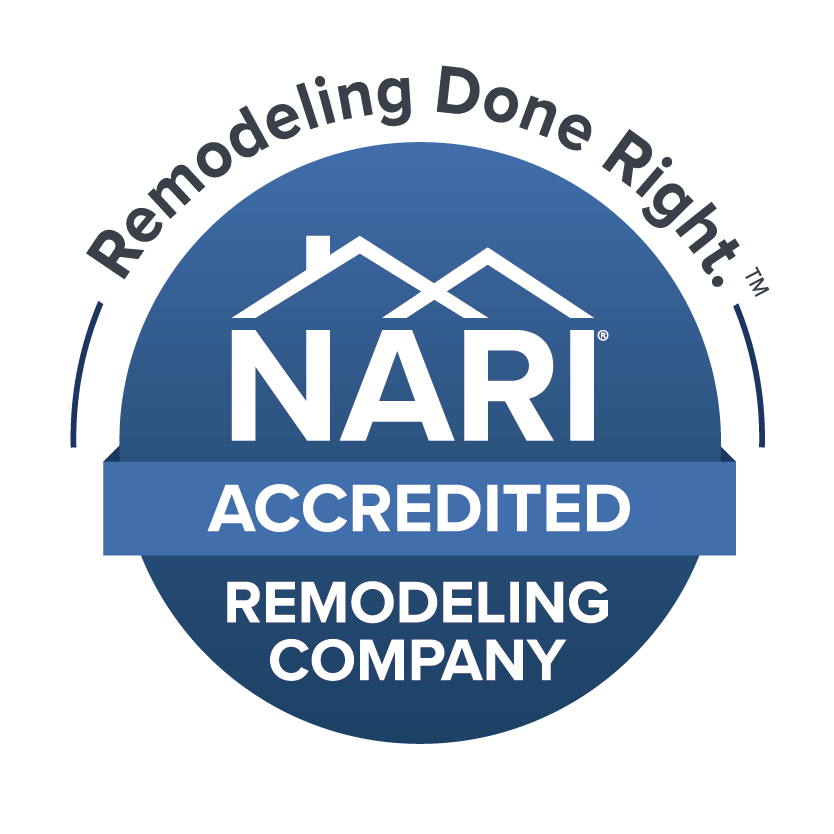 NARI accredited 2019_official - Signature Home Services North Texas