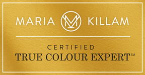 Robin Burrill True Colour Expert