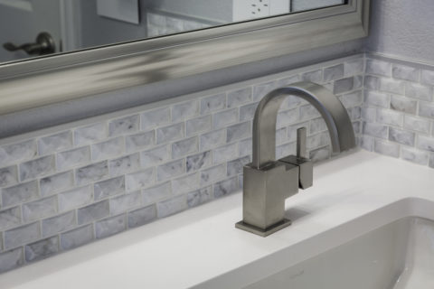 4 easy tips for choosing faucets…