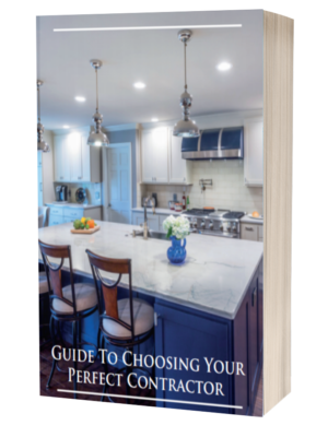 Ebook 2_Guide to Choosing Your Perfect Contractor_graphic