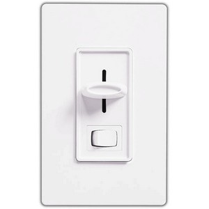 Light dimmer for ecofriendly home design energy bills in tarrant county tx