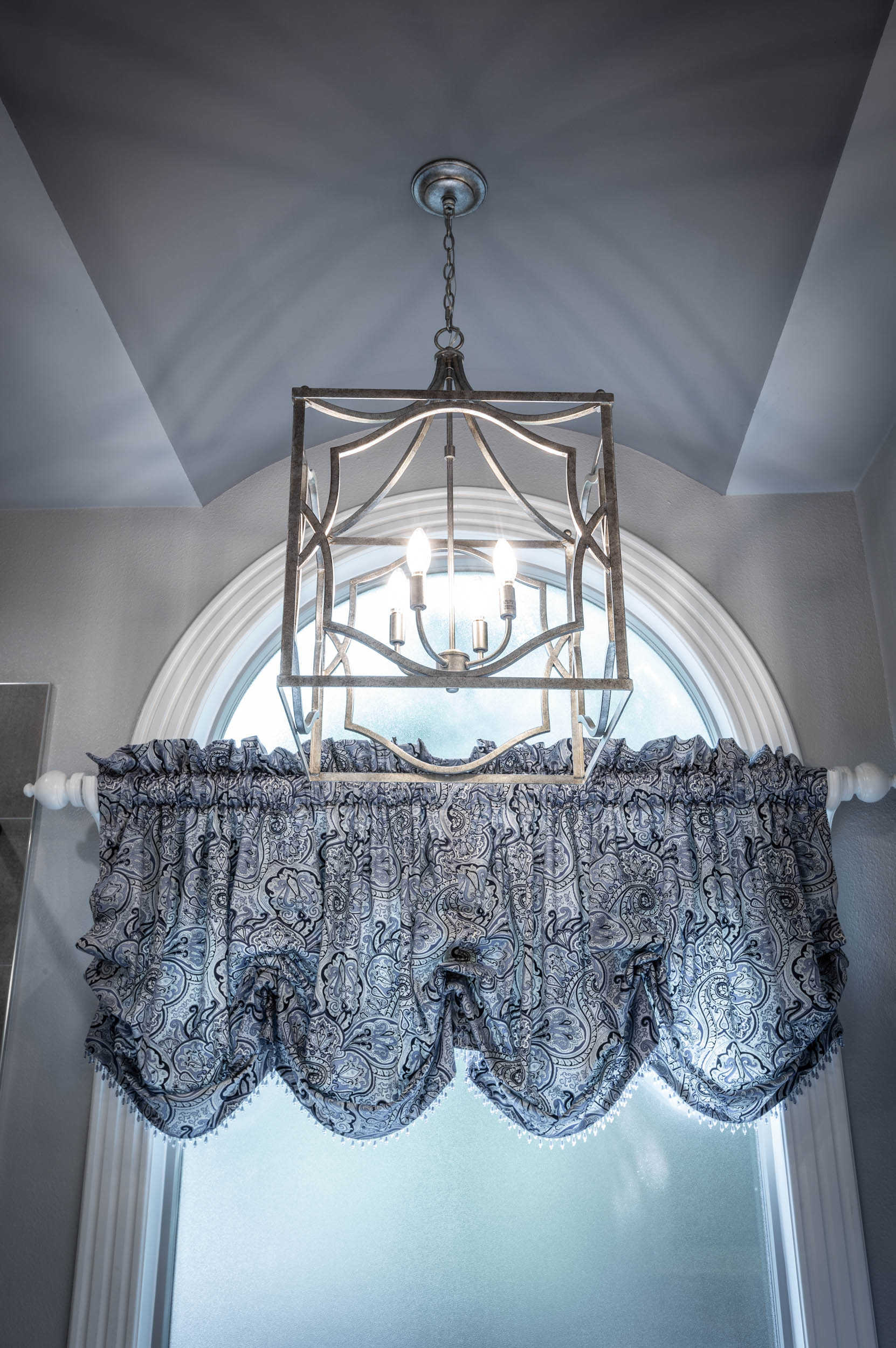 lighting fixtures for bath remodel near me flower mound tx