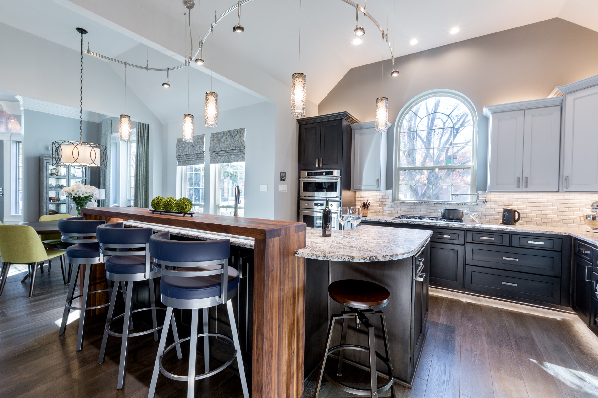 tips for universal design kitchen remodel design for all ages