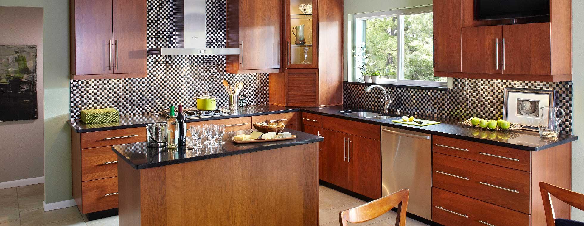 Kitchenkeller76248whitecabinetsgreygecaferangesherwinwilliams
