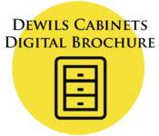 Dowload - Dewils Digital Brochure