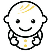 Icon_The Ultimate Baby Proofing Checklist