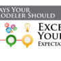 3 Ways Your Remodeler Should Exceed Your Expectations