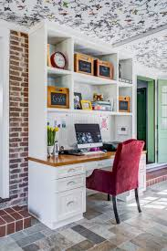 home office that inspires