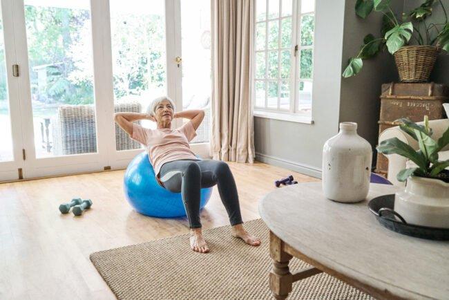 home-gym-interior-design