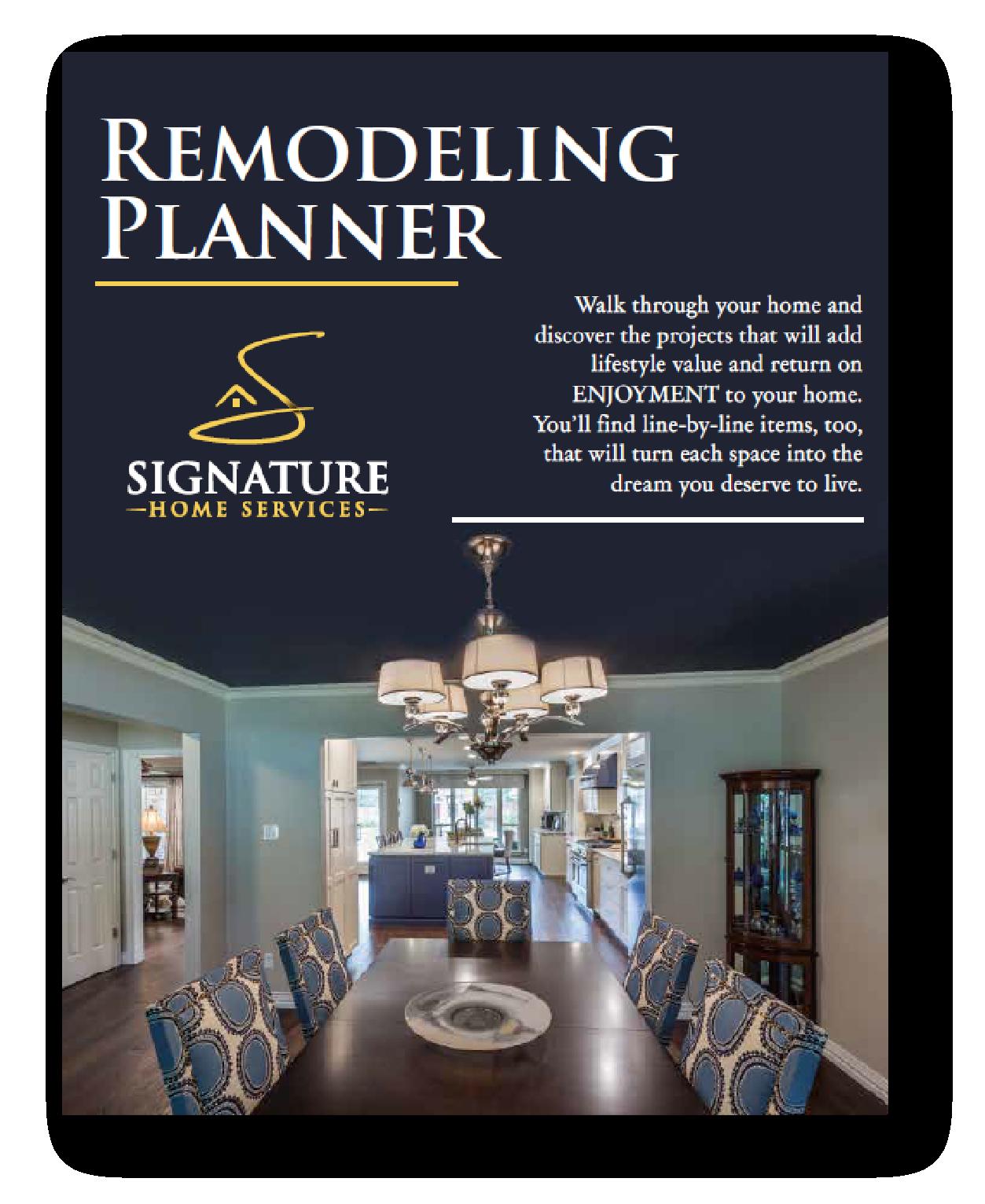 Remodel Planner_cover_Mesa de trabajo 1